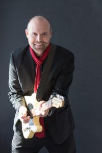 Shawn Persinger